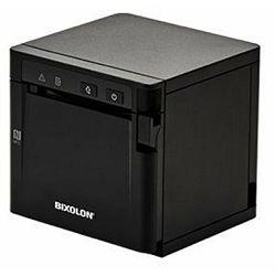BIXOLON SRP-Q300WK - WIFI