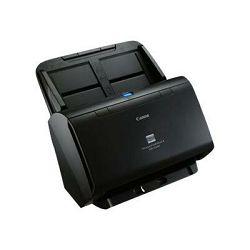 Canon DR-C240, imageFORMULA,  Stolni skener s ulagačem listova,  EM0651C003AA