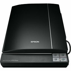 Epson Perfection V370 Photo, B11B207313