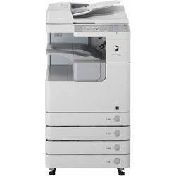 Fotokopirni uređaj CANON iR2530i + DADF