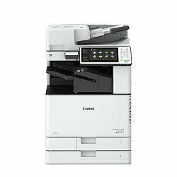 Canon imageRUNNER ADVANCE C3525i sa DADF, 1493C006