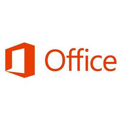 Microsoft Office 2013 Home and Business CRO/ENG ESD elektronička licenca