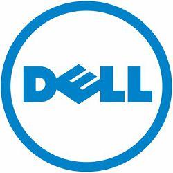 Microsoft Windows DELL Server 2019 Standard 16 Core ROK