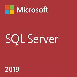 Microsoft SQL CAL 2019 SNGL OLP NL DevCAL, 359-06865