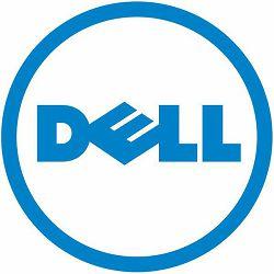 Microsoft Windows DELL EMC Windows Server 2019,Essentials Ed,2SKT,ROK