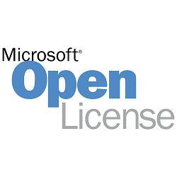 SQLSvrStdCore 2019 SNGL OLP 2Lic NL CoreLic Qlfd, 7NQ-01564