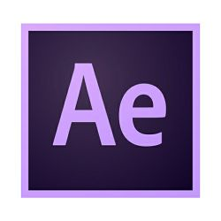 Adobe CC After Effects, pretplata, 12 mjeseci, WIN/MAC, elektronska licenca