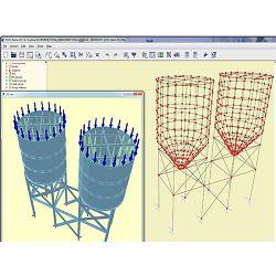 R3D3-Rama 3D