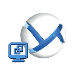 Acronis Backup Virtual Host Advanced