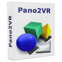 Pano2VR pro license, elektronička licenca