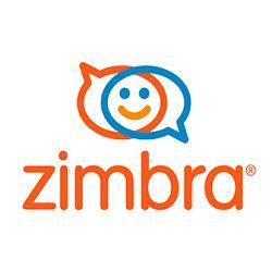 Zimbra Talk, 25 licenci, 1 godina