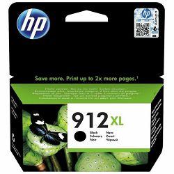 Tinta HP 3YL84AE no.912XL Black