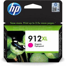 Tinta HP 3YL82AE no.912XL Magenta