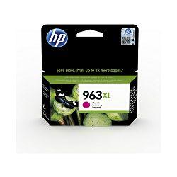 Tinta HP 3JA28AE no. 963XL Magenta