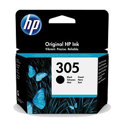 Tinta HP 3YM61AE no. 305 Black