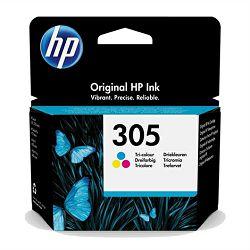 Tinta HP 3YM60AE no. 305 Color