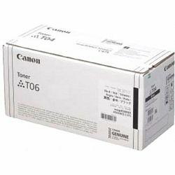 Canon toner CRG-T06 Black