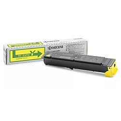 Toner Kyocera TK-5270Y Yellow za 6.000 stranica