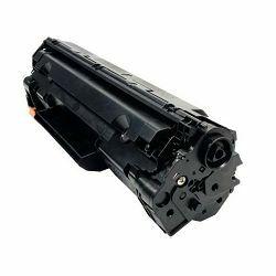 Canon toner CRG-718Bk Black OEM zamjenski