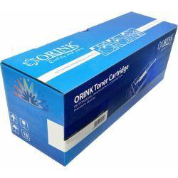Canon toner C-EXV14 Orink/MS