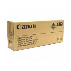 Canon bubanj CEXV14, C-EXV14 (CF0385B002AA)