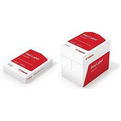 Papir Canon Red 80gr Label A4 - 500 listova