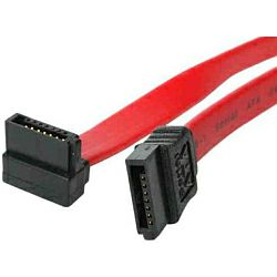 Kabel SATA HDD kutni 100 cm, 11.99.1561