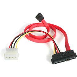 Kabel SATA-SAS 0.5m, SAS729PW18
