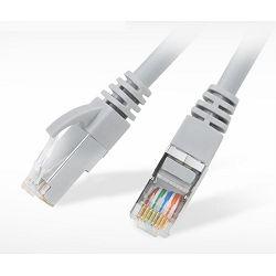 Patch kabel  S/FTP 50m CAT6
