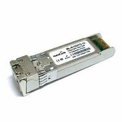 MaxLink ML-S+3327-10 - 10G SFP+ optical module