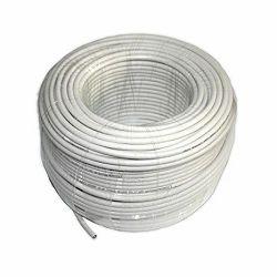 Kabel UTP CAT7, gipki, 100m, NVT-CAT7-RING350