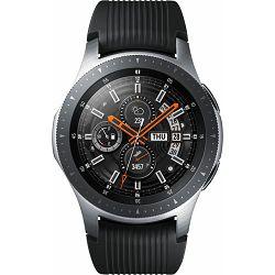 Samsung R800 Galaxy Watch 46mm, silver, SM-R800NZSASEE