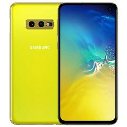 Samsung Galaxy S10e 5,8