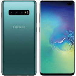 Samsung Galaxy S10 6,1