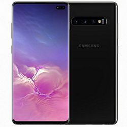 Samsung Galaxy S10+ 6,4