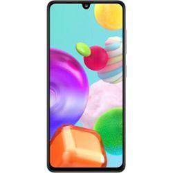Samsung Galaxy A41 6,1