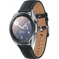 Samsung R850 Galaxy Watch 3 41mm, Silver, SM-R850NZSAEUF