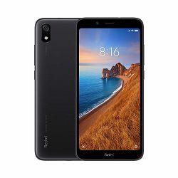 Xiaomi Redmi 7A 2GB/32GB 5.45