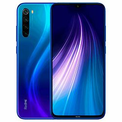 Xiaomi REDMI Note 8T, 4GB/128GB 6.3