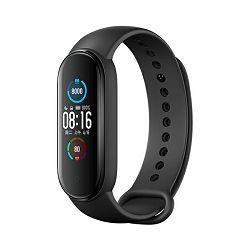 Xiaomi Watch MI BAND 5