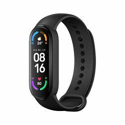Xiaomi Watch MI BAND 6