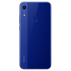 HONOR 8A DS 32 GB 6.09