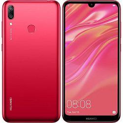 HUAWEI Y7 2019 DS 6.26