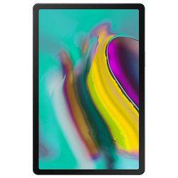 Samsung Galaxy Tab S5e T720, black, 10.5/WiFi