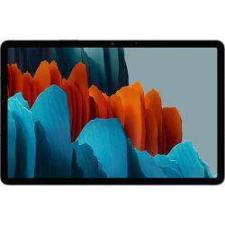 """Samsung Galaxy Tab  S7 T875, OctaC/6GB/128GB/LTE/11""""/crni, SM-T875NZKAEUF"""
