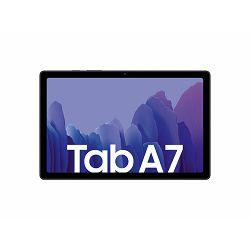 """Samsung Galaxy Tab A7 10.4"""", OctaCore 2.0, 3GB, 32GB, WiFi, LTE , SM-T505NZAAEUG"""