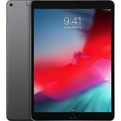 Apple iPad Air 3 (2019), 10.5