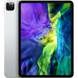 """Tablet APPLE iPad Pro 11"""", Wi-Fi, 2020, 128GB, Silver, MY252FD/A,  MY252LL/A"""