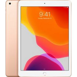 Apple iPad 7 10.2