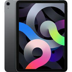 """Apple iPad Air 4, 10.9"""", Wi-Fi, 256GB, Space Gray, MYFT2FD/A"""